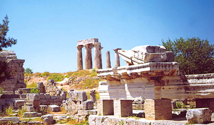 ancientcorinth4